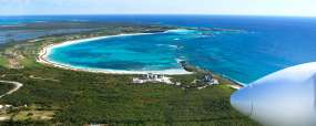 The Abacos © The Islands of the Bahamas
