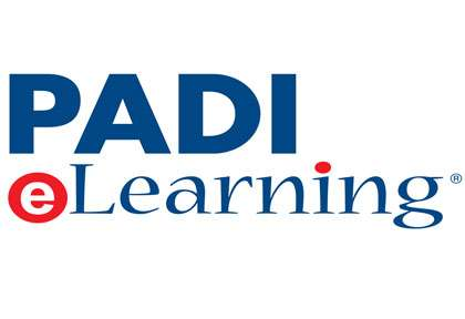 Formation padi elearning